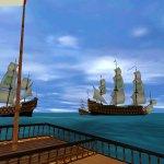 Скриншот Sea Dogs – Изображение 4