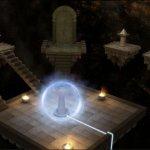 Скриншот Can You Escape: Tower – Изображение 3