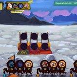 Скриншот Caravanserail – Изображение 6