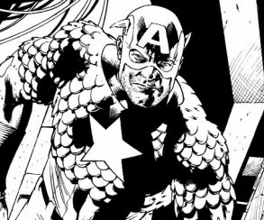 Вы можете сменить супергероям расу, попробовав себя в роли колориста
