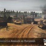 Скриншот Company of Heroes 2: Case Blue Mission Pack – Изображение 11