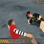 Скриншот Kicks (2007) – Изображение 4