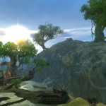 Скриншот Heroes of Three Kingdoms – Изображение 16