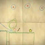 Скриншот Crayon Physics Deluxe