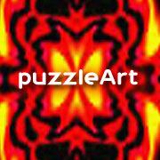 Обложка puzzleArt