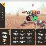Скриншот Gear Up – Изображение 13