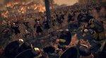 Total War падет перед Аттилой в феврале - Изображение 4