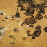 Скриншот Reconquest