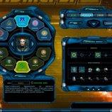Скриншот Космические рейнджеры 2: Доминаторы