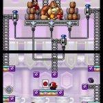 Скриншот Mario vs. Donkey Kong: Mini-Land Mayhem – Изображение 5