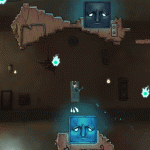 Скриншот To Leave – Изображение 3