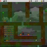 Скриншот Super Mega Bob