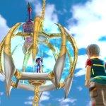 Скриншот Nights: Journey of Dreams – Изображение 137