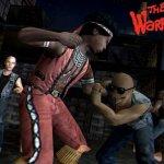 Скриншот Warriors, The (2005) – Изображение 34