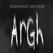 ARGH - Augmented Reality Ghost Hunter – фото обложки игры