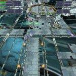 Скриншот Hyperspace Invader – Изображение 6