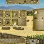 Скриншот HISTORY Egypt: Engineering an Empire – Изображение 12