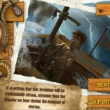 Скриншот Youda Survivor