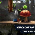 Скриншот Snailboy – Изображение 10