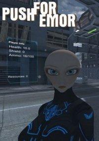 Обложка Push For Emor