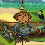 Скриншот Wizard of Oz – Изображение 12