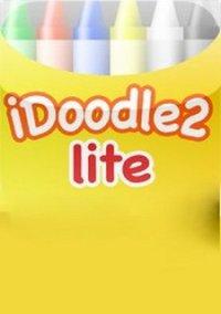 Обложка iDoodle2