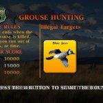 Скриншот Remington Great American Bird Hunt – Изображение 30