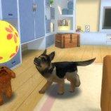 Скриншот Petz: Dogz Family