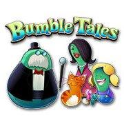 Обложка Bumble Tales