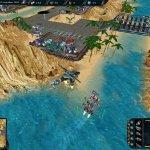 Скриншот Space Rangers 2: Rise of the Dominators – Изображение 61
