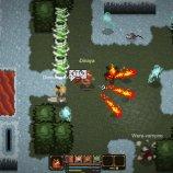 Скриншот Hunger Dungeon – Изображение 3