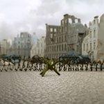 Скриншот Panzer General Online – Изображение 1