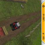 Скриншот Farm Simulator 2014 – Изображение 1