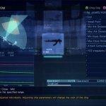 Скриншот Armored Core: Verdict Day – Изображение 18
