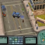Скриншот Riot Police – Изображение 1