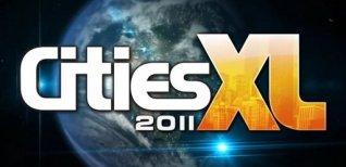 Cities XL. Видео #1