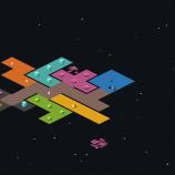 Скриншот rymdkapsel – Изображение 6