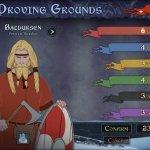 Скриншот The Banner Saga: Factions – Изображение 2
