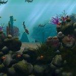 Скриншот Dive: The Medes Islands – Изображение 19