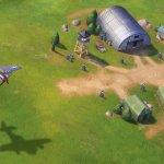 Скриншот Sid Meier's Civilization VI – Изображение 7