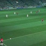 Скриншот UEFA Champions League 2004-2005 – Изображение 57