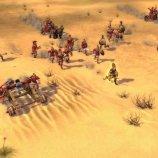 Скриншот Alexander the Great