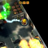 Скриншот Flame Over