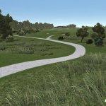 Скриншот ProTee Play 2009: The Ultimate Golf Game – Изображение 143