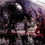 Скриншот Berserk and the Band of the Hawk – Изображение 8
