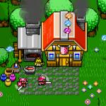 Скриншот Blossom Tales: The Sleeping King – Изображение 7