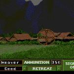 Скриншот Lost Patrol – Изображение 10