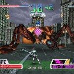 Скриншот Charge 'n Blast – Изображение 3