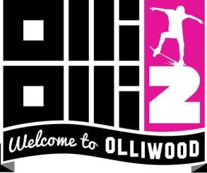 Продолжение OlliOlli выпрыгнет на PlayStation в 2015 году