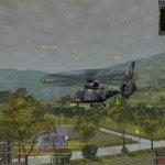 Скриншот Soldner: Secret Wars – Изображение 174